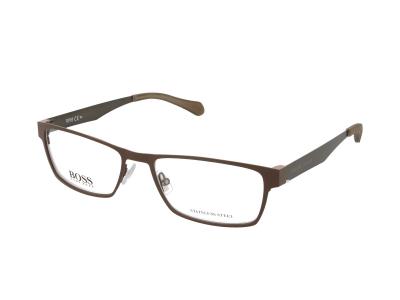 Gafas graduadas Hugo Boss Boss 0873 05N