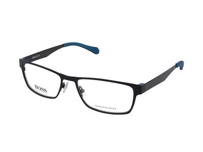 Gafas graduadas Hugo Boss Boss 0873 0MB
