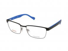 Gafas graduadas - Boss Orange BO 0170 T68