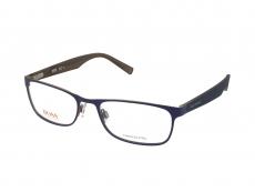 Gafas graduadas - Boss Orange BO 0209 K0L