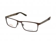 Gafas graduadas - Boss Orange BO 0228 LFS
