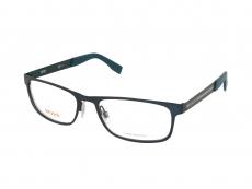 Gafas graduadas - Boss Orange BO 0246 QWI