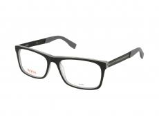 Gafas graduadas - Boss Orange BO 0248 QDK