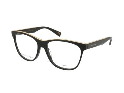 Gafas graduadas Marc Jacobs Marc 164 807