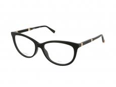 Gafas graduadas Max Mara - Max Mara MM 1275 QFE