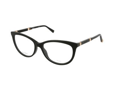 Gafas graduadas Max Mara MM 1275 QFE