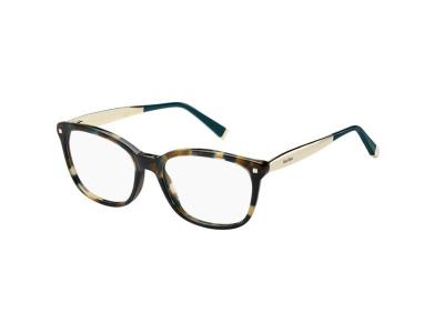 Gafas graduadas Max Mara MM 1278 USG