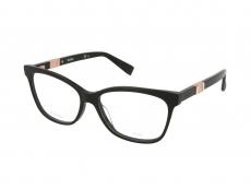 Gafas graduadas Max Mara - Max Mara MM 1290 06K