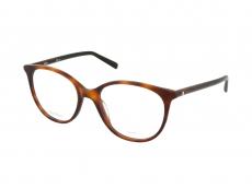 Gafas graduadas Max Mara - Max Mara MM 1312 581