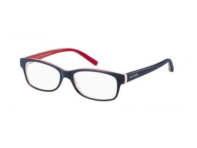 Gafas graduadas Tommy Hilfiger TH 1018 UNN