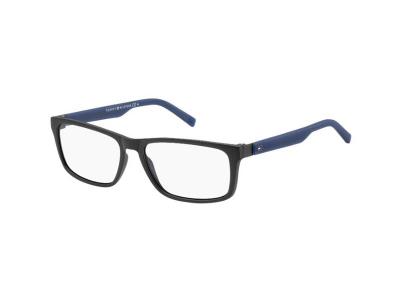 Gafas graduadas Tommy Hilfiger TH 1404 R5Y