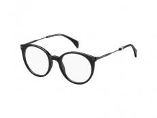 Gafas graduadas Tommy Hilfiger - Tommy Hilfiger TH 1475 807