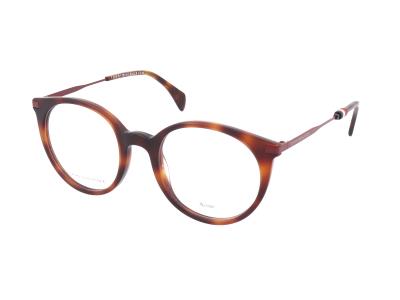 Gafas graduadas Tommy Hilfiger TH 1475 SX7