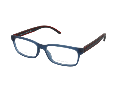 Gafas graduadas Tommy Hilfiger TH 1495 PJP