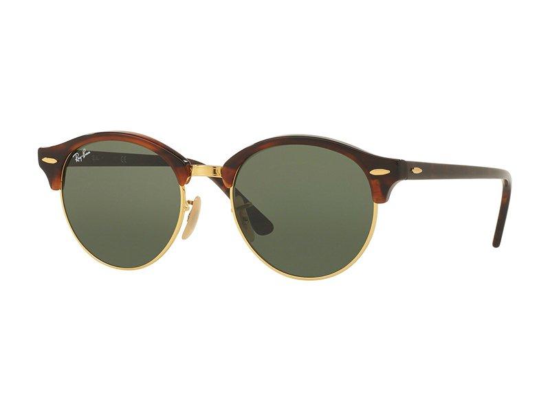 Gafas de sol Ray-Ban RB4246 - 990